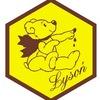 Пчеловодческое предприятие Łysoń