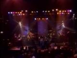 Aldo Nova - Fantasy _ Bang Bang Live Montreal Spectrum 1989 0001