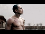 VICTOR YOUNG PEREZ Bande Annonce avec Brahim Asloum (2013)