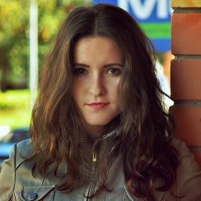 Регина Закирьянова, 1 октября , Киев, id59049672