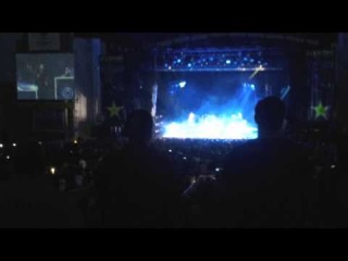 Korn - Live at Rockstar Energy Drink Mayhem Festival, Jones Beach, NY 07/30/2014