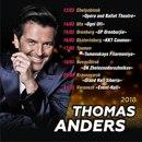 Thomas Anders фото #14