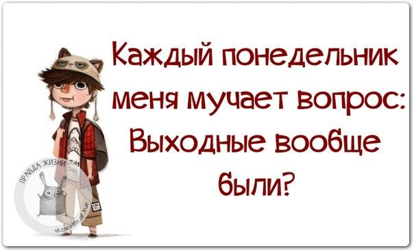 http://cs543105.vk.me/v543105334/158b3/yy1C8tAWxtE.jpg