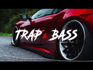 BASS BOOSTED TRAP MIX 2018 🔈 CAR MUSIC MIX 2018 🔥 BEST OF EDM, TRAP, ELECTRO H (1)