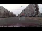GARMIN GDR-35 (Russian roads is a horror - part 4)
