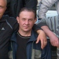 Александр Курятков, 8 августа 1981, Вологда, id204629504