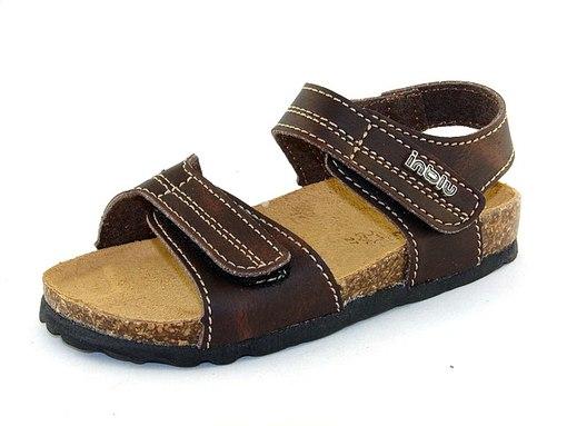 Лучшая обувь италии