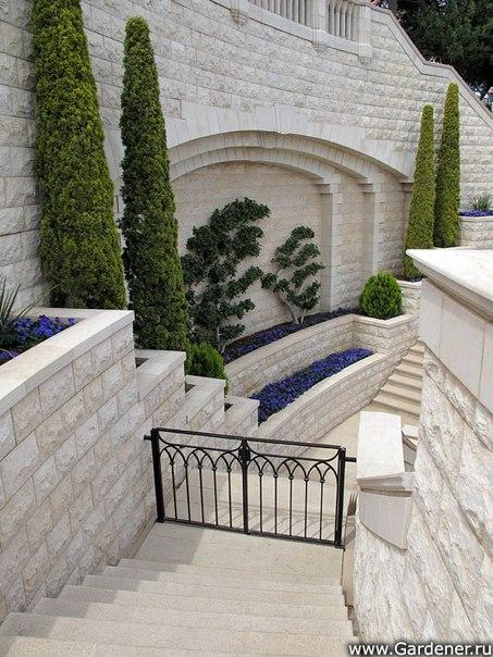 Re дом сад огород ландшафтный дизайн