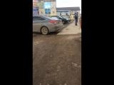 ЧП Самара и Самарская область — Live