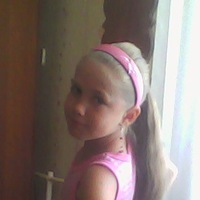 КаришаРодниковаандреевна