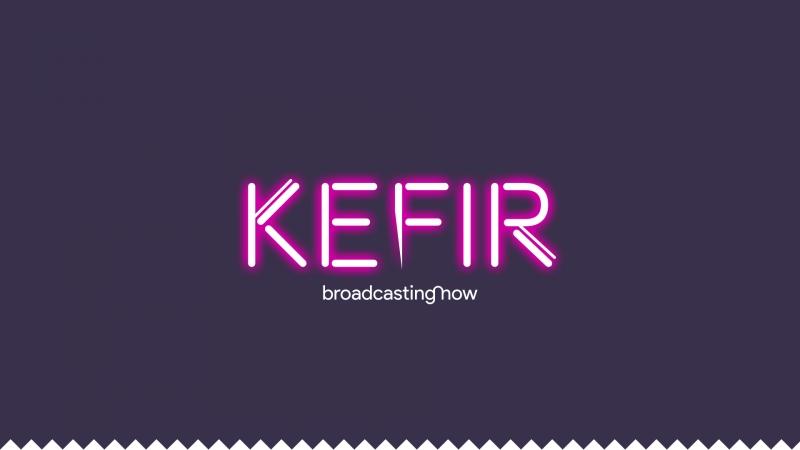 KEFIR | Stream 4
