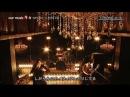 STRONG KREVA × 雅-MIYAVI-