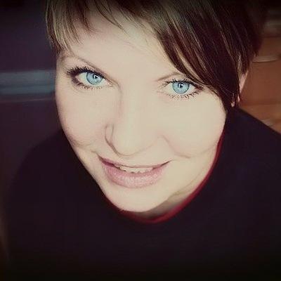 Irina Petrenko, 24 марта 1999, Корсаков, id144710844