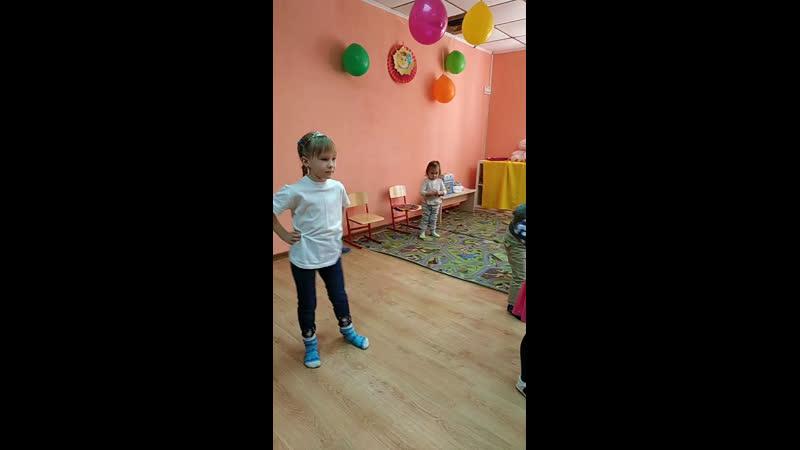 Live Детский центр Элефант Севастополь