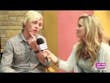 Justine Magazine: What's Next for the Cast of Austin & Ally??