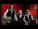 The Partridge Family - I`m Here, You`re Here (1972)