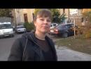 Жизнь в Ростове на Дону 3