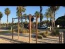 La Playa De Salou