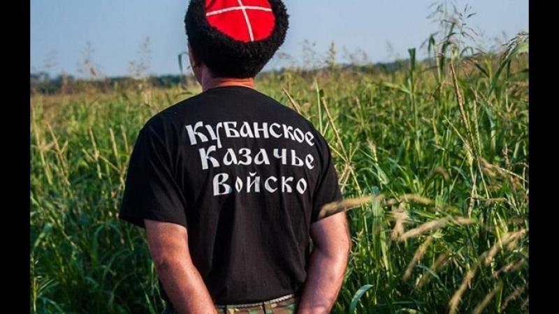 Полюшко поле _ Russian Songs with English Subtitles