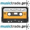 Музыкальный магазин-комиссионка MusicTrade.pro