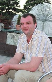 Сергей Ралдугин, 24 ноября 1980, Новочеркасск, id183598774