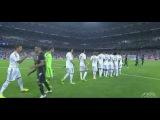 Ricardo Kak vs Al Sadd (Home) - Trofeo Santiago Bernabeu