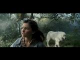 Тилан Блондо в фильме «Белль и Себастьян: приключения продолжаются»