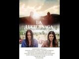 The Firefly/La Luciernaga (18+)