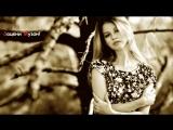 Очень Красивая Песня ! Алексей Романюта - Осенний сад