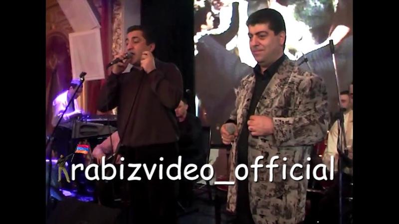 Vle Khaloyan Tatul Avoyan Eghishe Gasparyan - Moscow