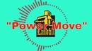 Power Move | Lil Baby x Moneybagg Yo Type Beat | Rap Instrumental 2018 [prod. @lordlandfill]