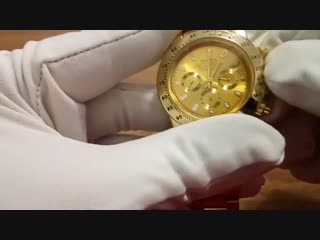 Шикарные и элитные часы