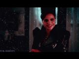 Sorry, Regina... Evil Queen)