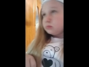 Анастасия Черных - Live