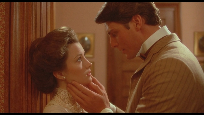 Где-то во времени / Somewhere in Time (1980) Jeannot Szwarc [RUS] HDRip