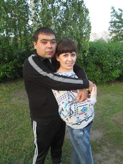 Гульназ Минигулова, 17 апреля , Зеленоград, id49102888