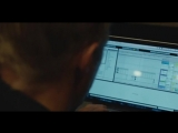 Major Lazer - Give Me Future (Rus) (Documentary, 2017)