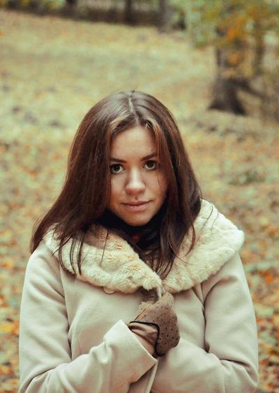 Диана Озерова, 7 мая , Барвенково, id48693936