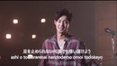 KimHyunJoong 四季 Wait for meより  romanization