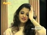Aishwarya Rai Bachchan Miss World 1994 Flashback