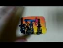 Разработка №3 Неф качалка с буровиком