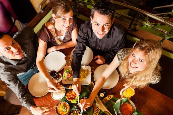 Подростковый алкоголизм в подростковом возрасте алкоголизм