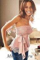 грецьк плаття
