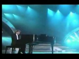 Air Supply- Without you(LIVE)