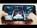 [China Gadgets] Xiaomi Redmi 5 - БОЛЬШОЙ ТЕСТ ИГР С FPS! Games (FPS - во всех современных играх) НАГРЕВ!