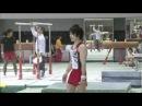 Jounetsu Tairiku - Uchimura Kohei [2_3]
