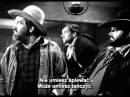 My Darling Clementine 1946 hamlet to be or not to be eng napisy pl :) 30m12s-32m58s