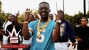 Boosie Badazz Thug Life WSHH Exclusive - Official Music Video