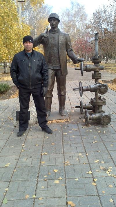 Виктор Шевчук, 24 августа 1987, Ростов-на-Дону, id223753118