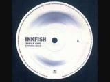Inkfish- Body &amp Mind (Red Devil Remix)